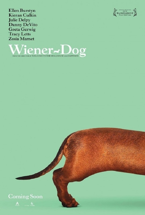 Wiener dating