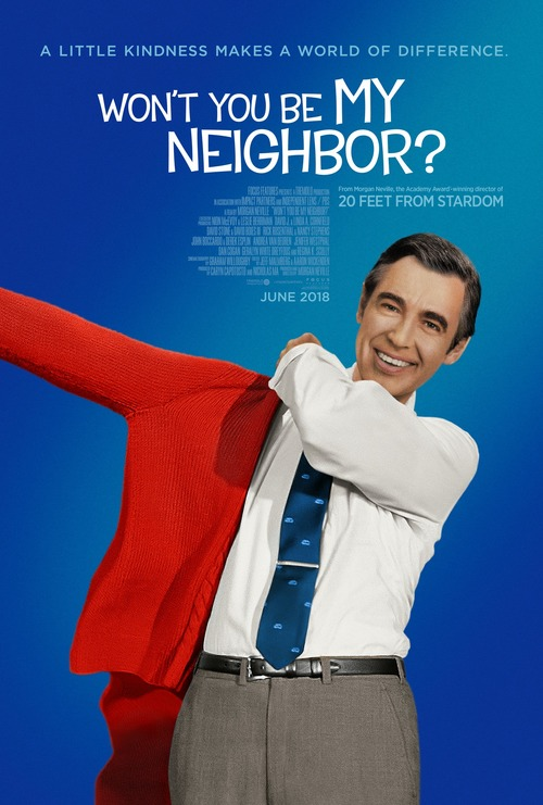 Should i date my neighbor